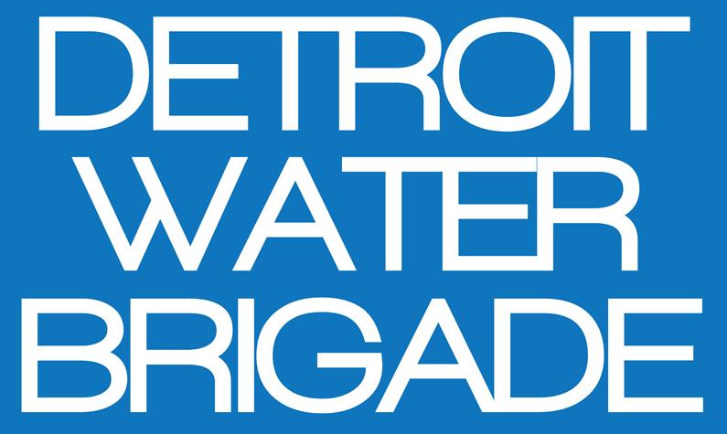 DWB Logo-2
