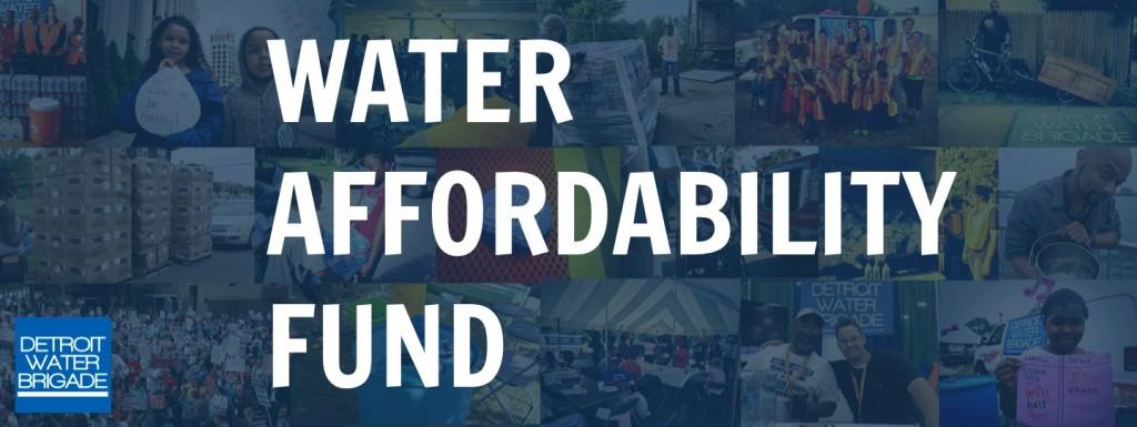 DWB WAF Fund - Banner